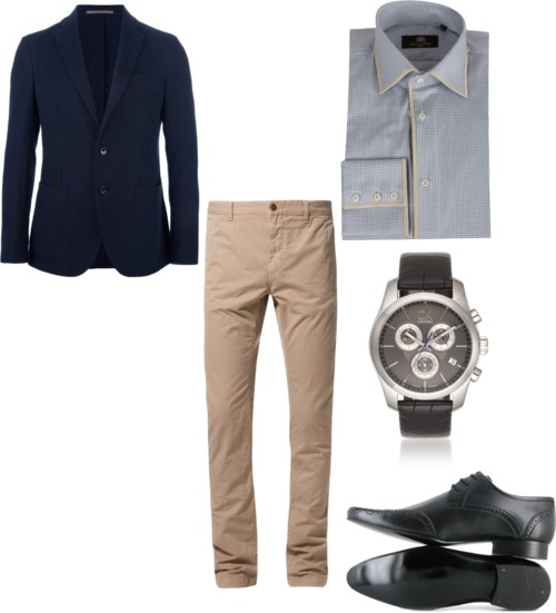 dress-code-3
