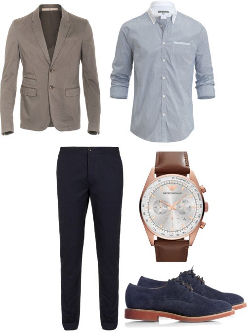 dress-code-4