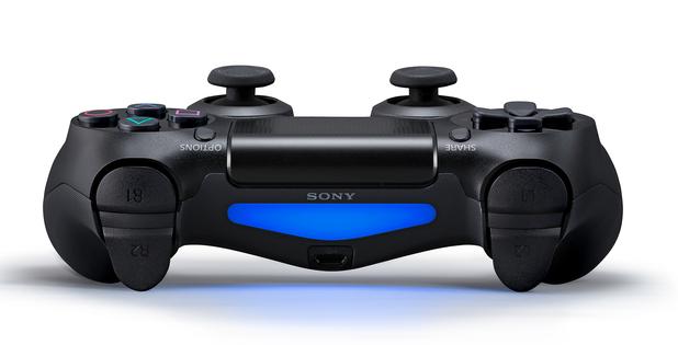 Sony-PS4-2