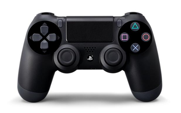 Sony-PS4-3