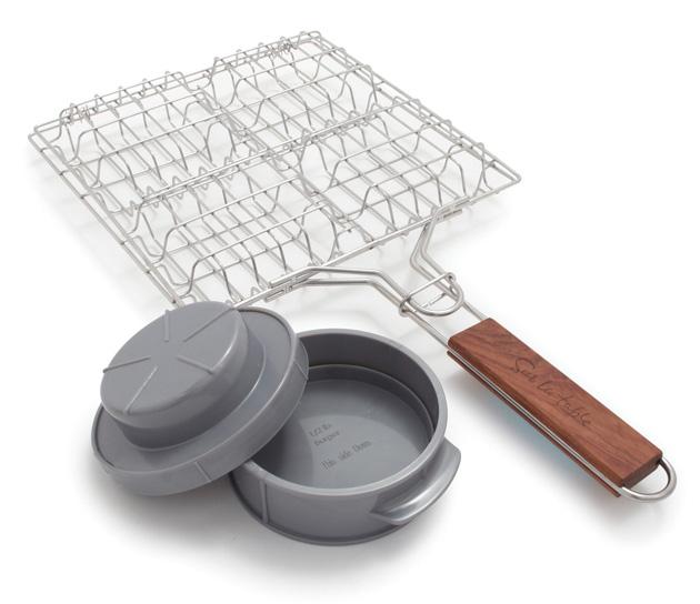 stuff-burger-press-grill-basket-set