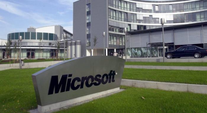 Microsoft-s-Data-Chief-Leaves-the-Company-700x384