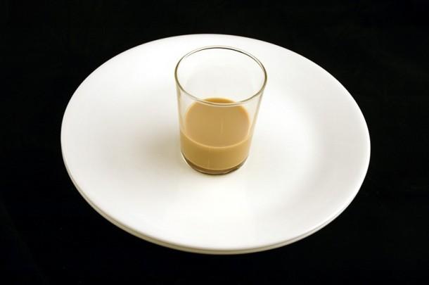 Mennyi az a 200 kalória? (37 fotó) - Sztár Café