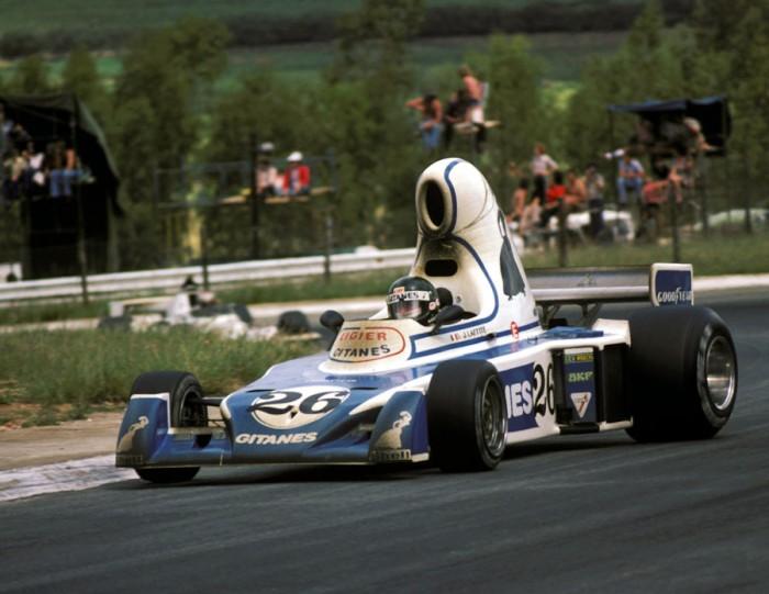 Ligier-js5-700x541