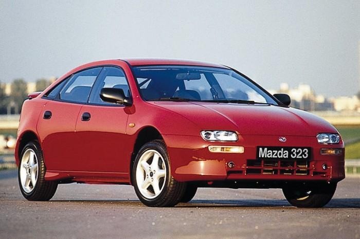 Mazda-323-F-700x466