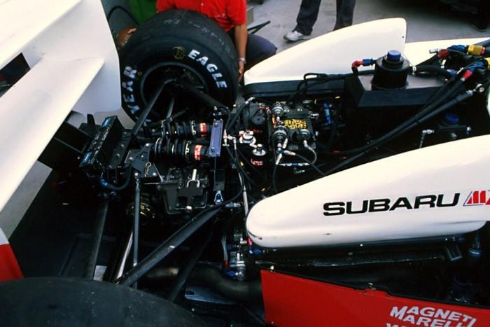 Subaru-Coloni-700x467