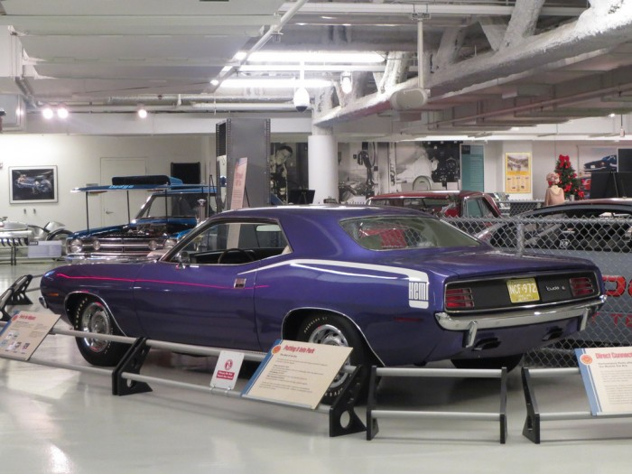 plymouth-21-700x525