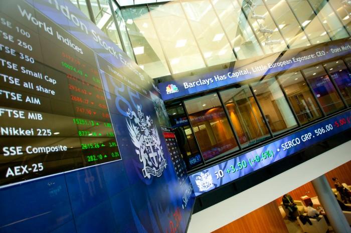 emea-cs-london-stock-exchange