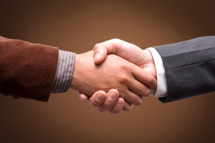 business-handshake-1