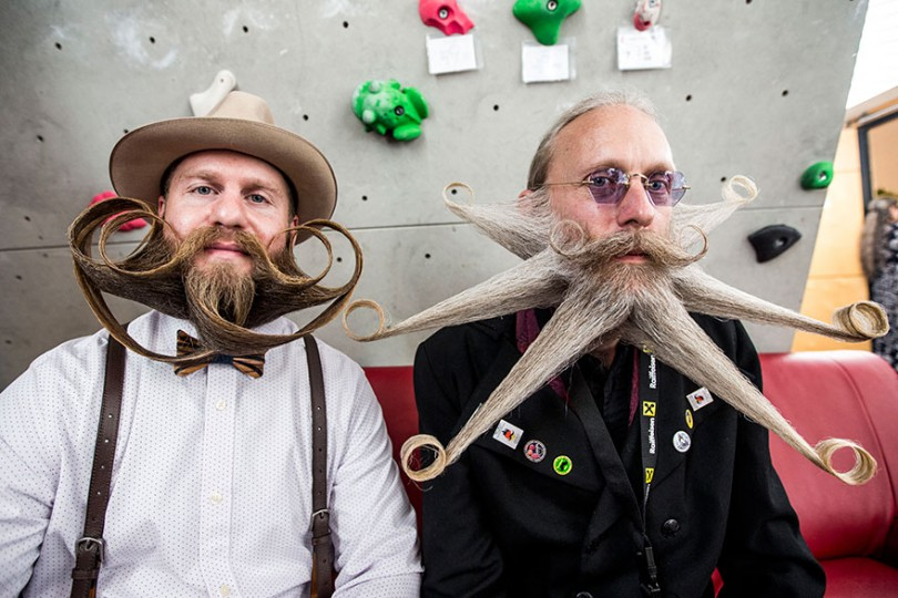 world-beard-moustache-championship-photography-austria-16-810x540