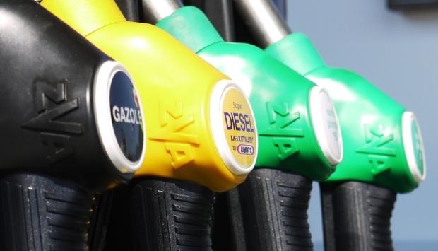 asp_620_gasoline-175122_960_720