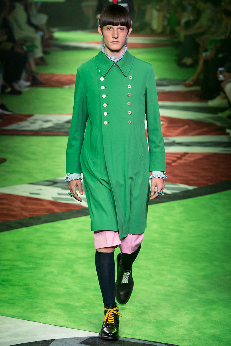 Gucci_ss17_fy1