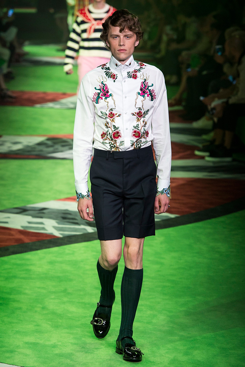 Gucci_ss17_fy12