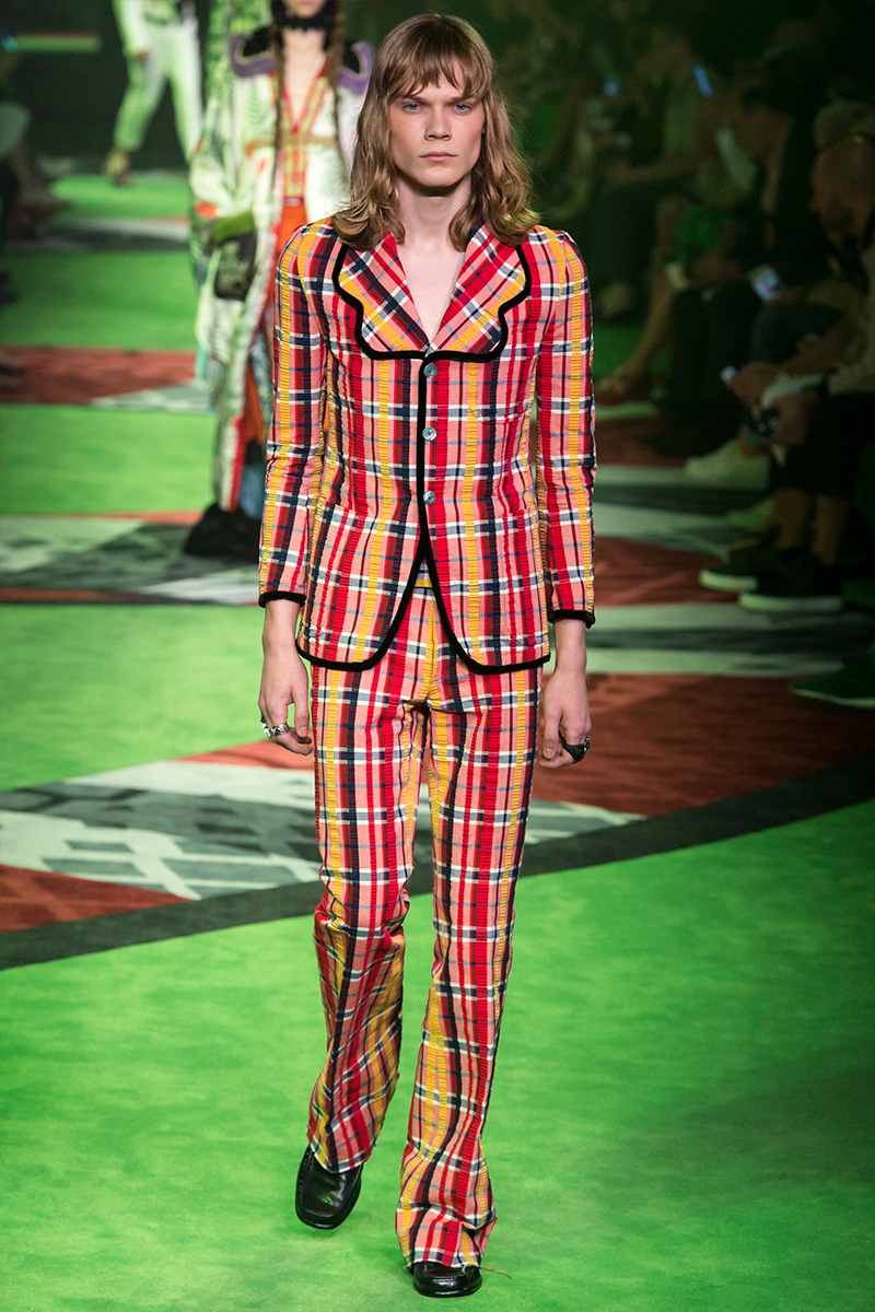 Gucci_ss17_fy14