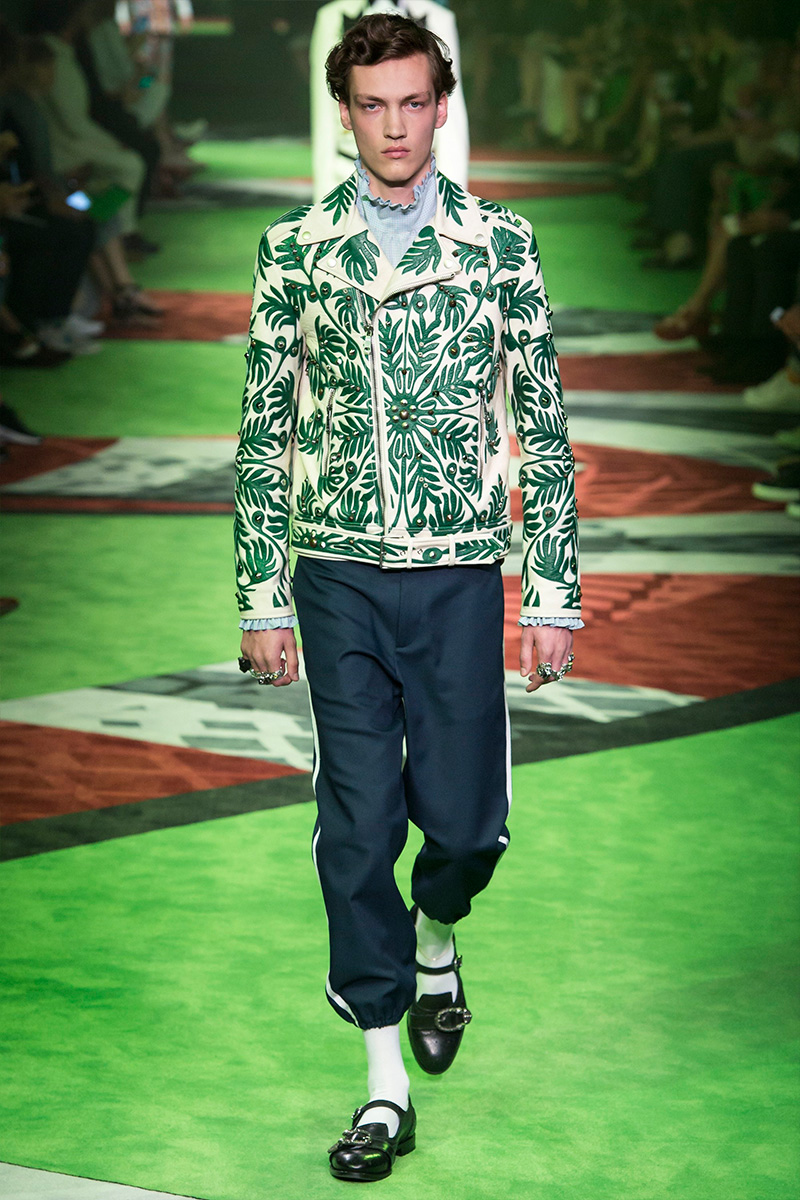 Gucci_ss17_fy15