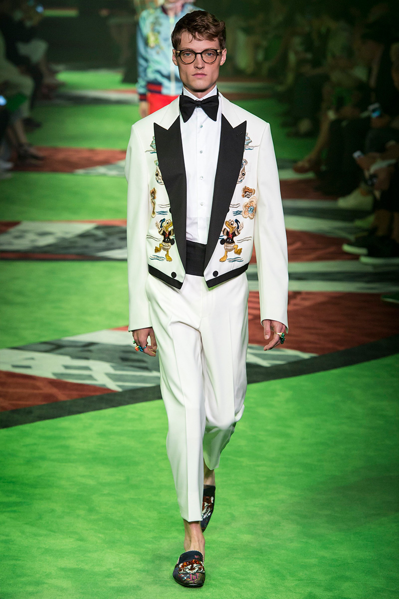 Gucci_ss17_fy16