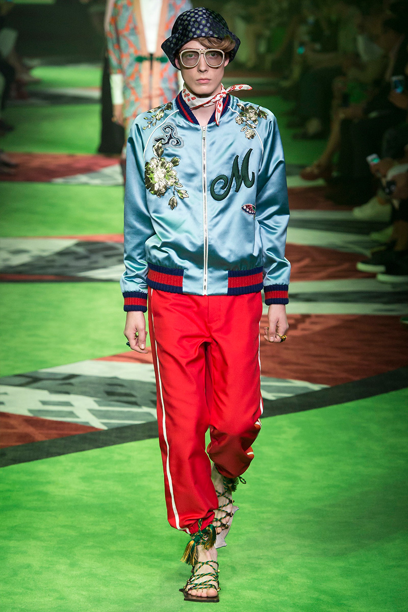 Gucci_ss17_fy17