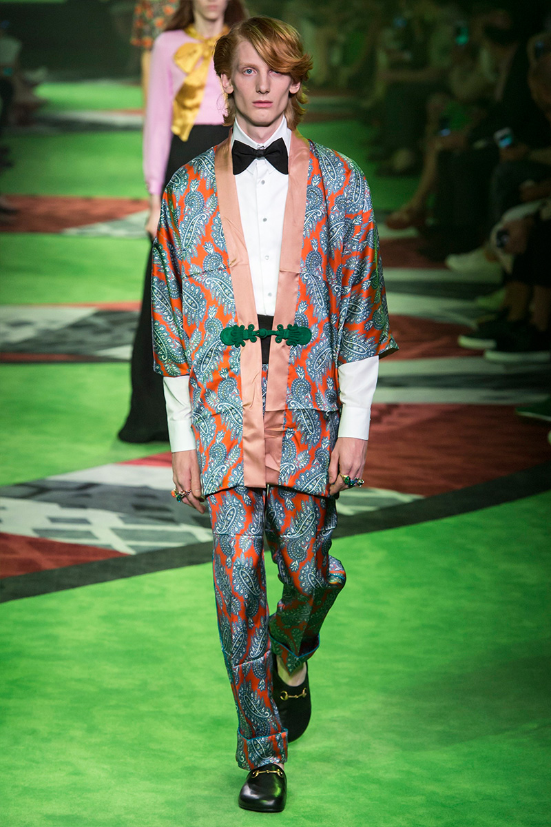 Gucci_ss17_fy18