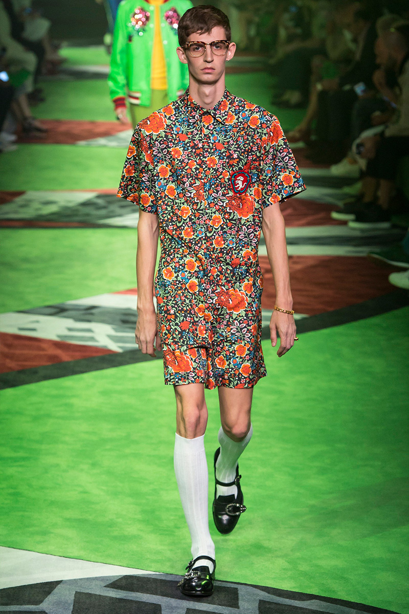 Gucci_ss17_fy19