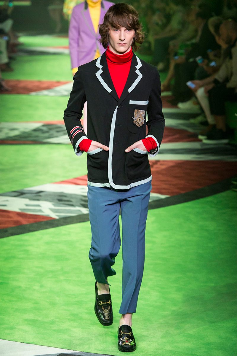 Gucci_ss17_fy2