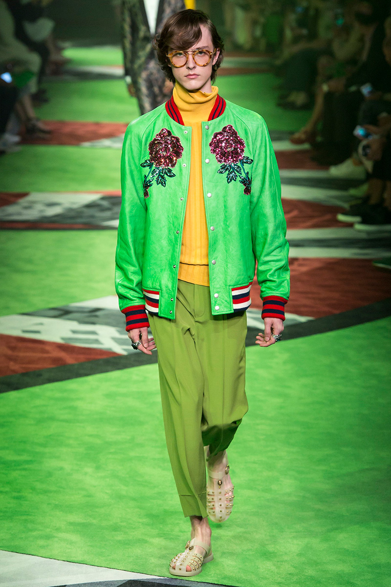 Gucci_ss17_fy20