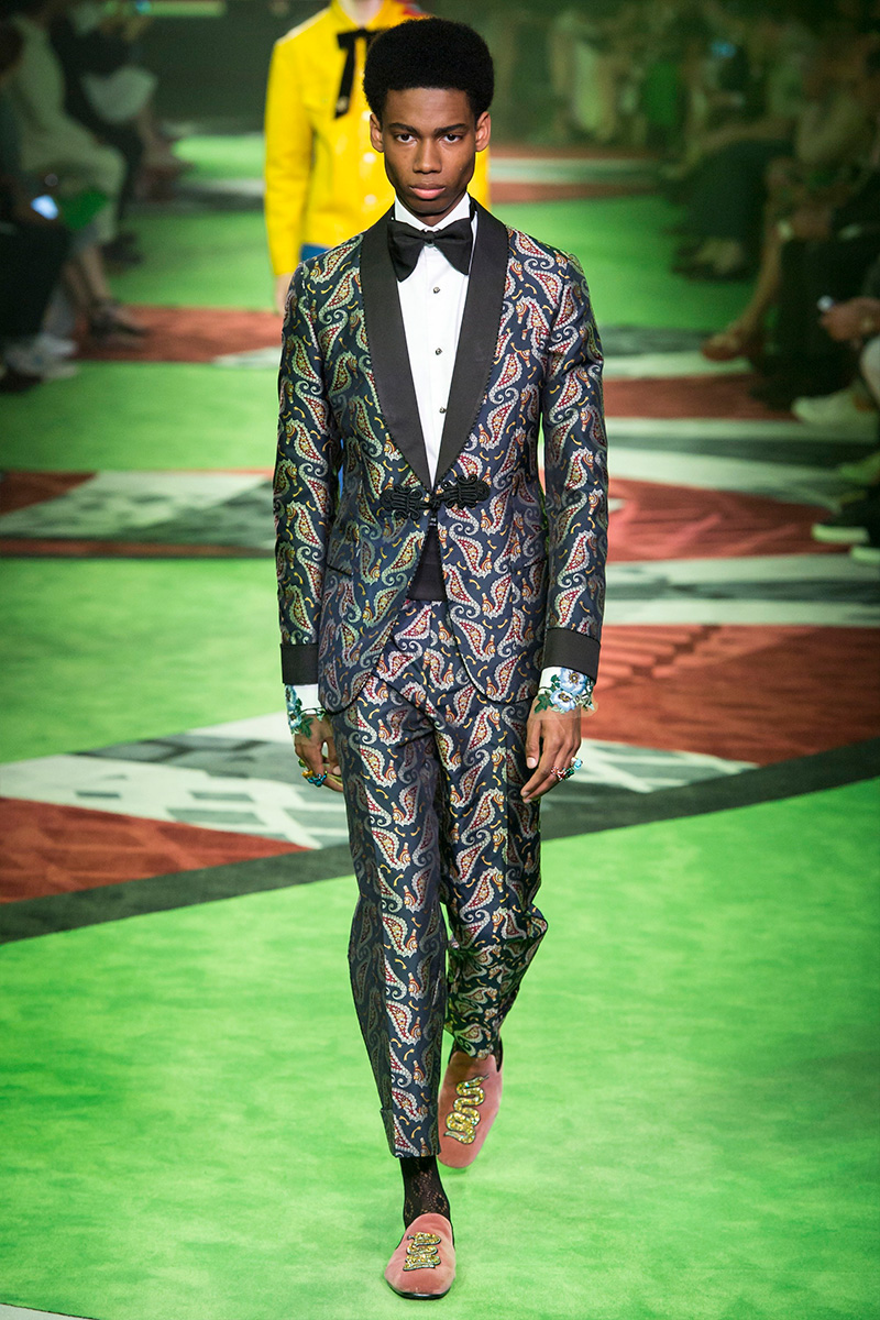 Gucci_ss17_fy21