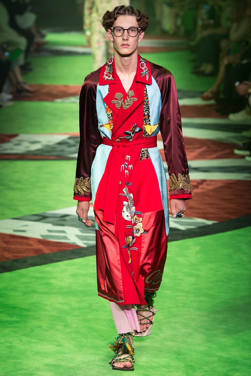 Gucci_ss17_fy23