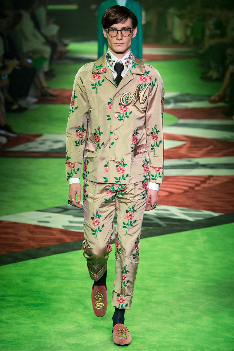Gucci_ss17_fy24