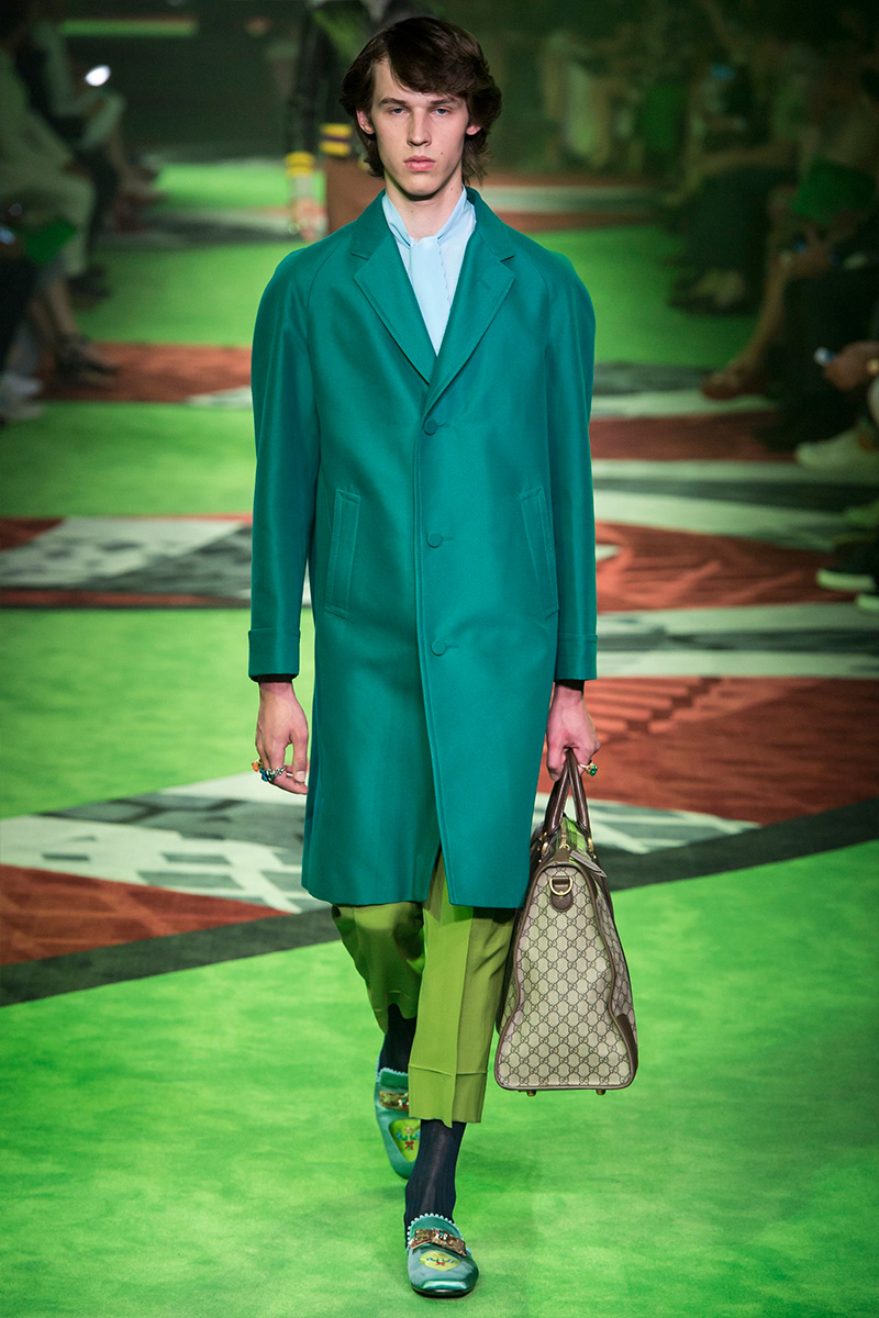 Gucci_ss17_fy25