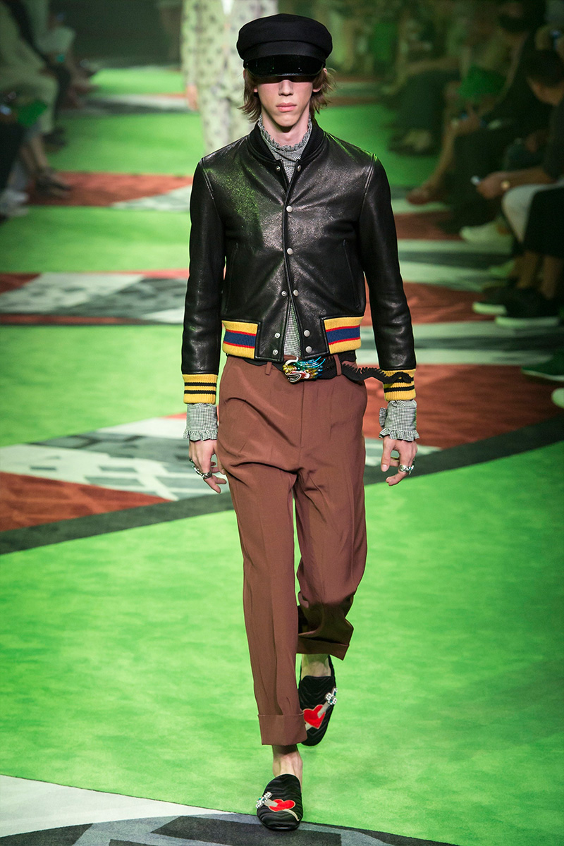 Gucci_ss17_fy26