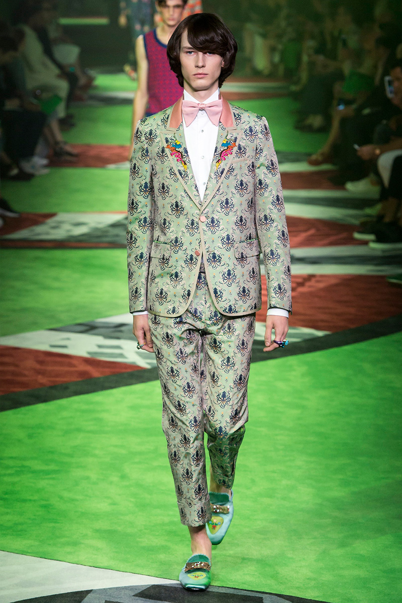 Gucci_ss17_fy27