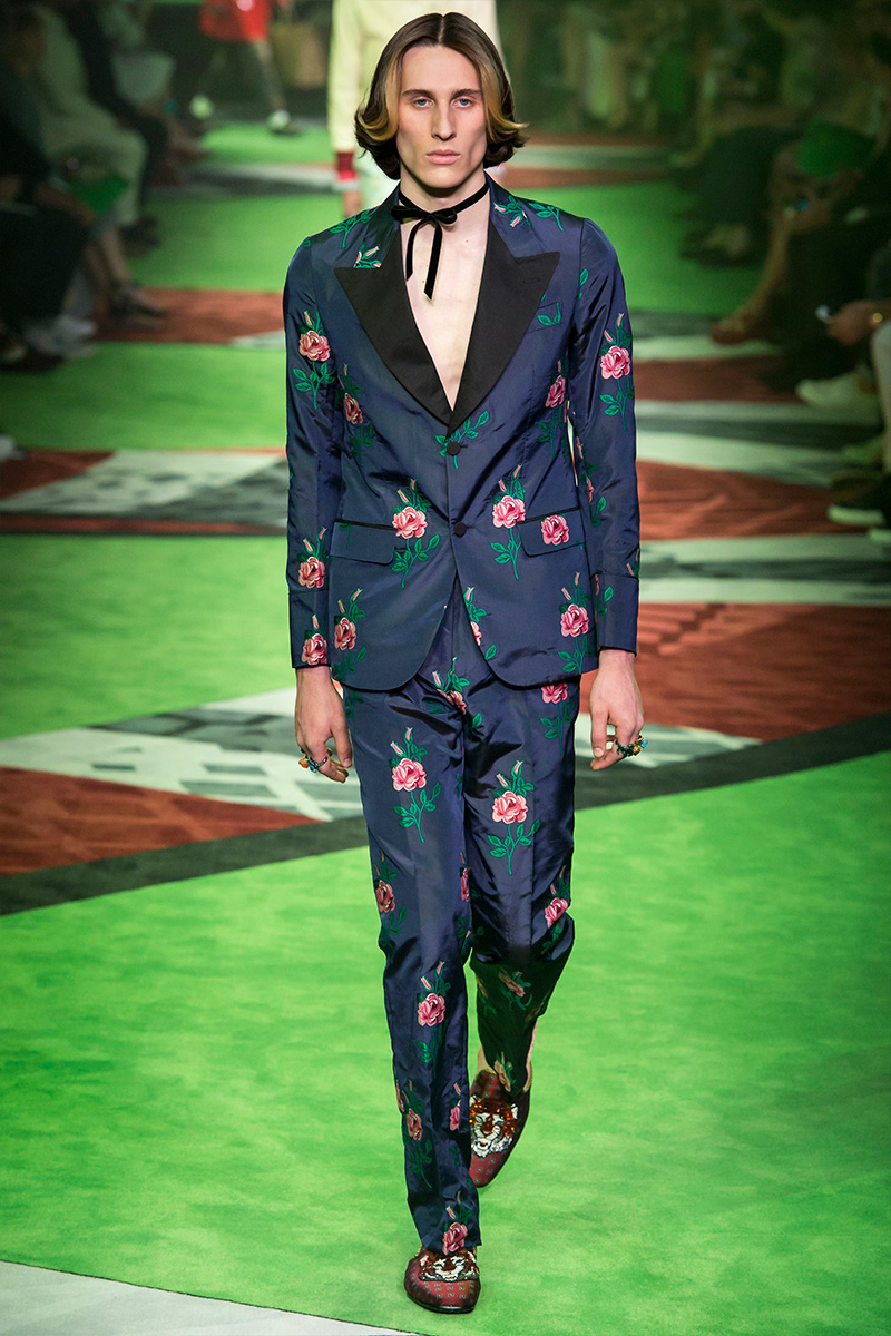Gucci_ss17_fy29