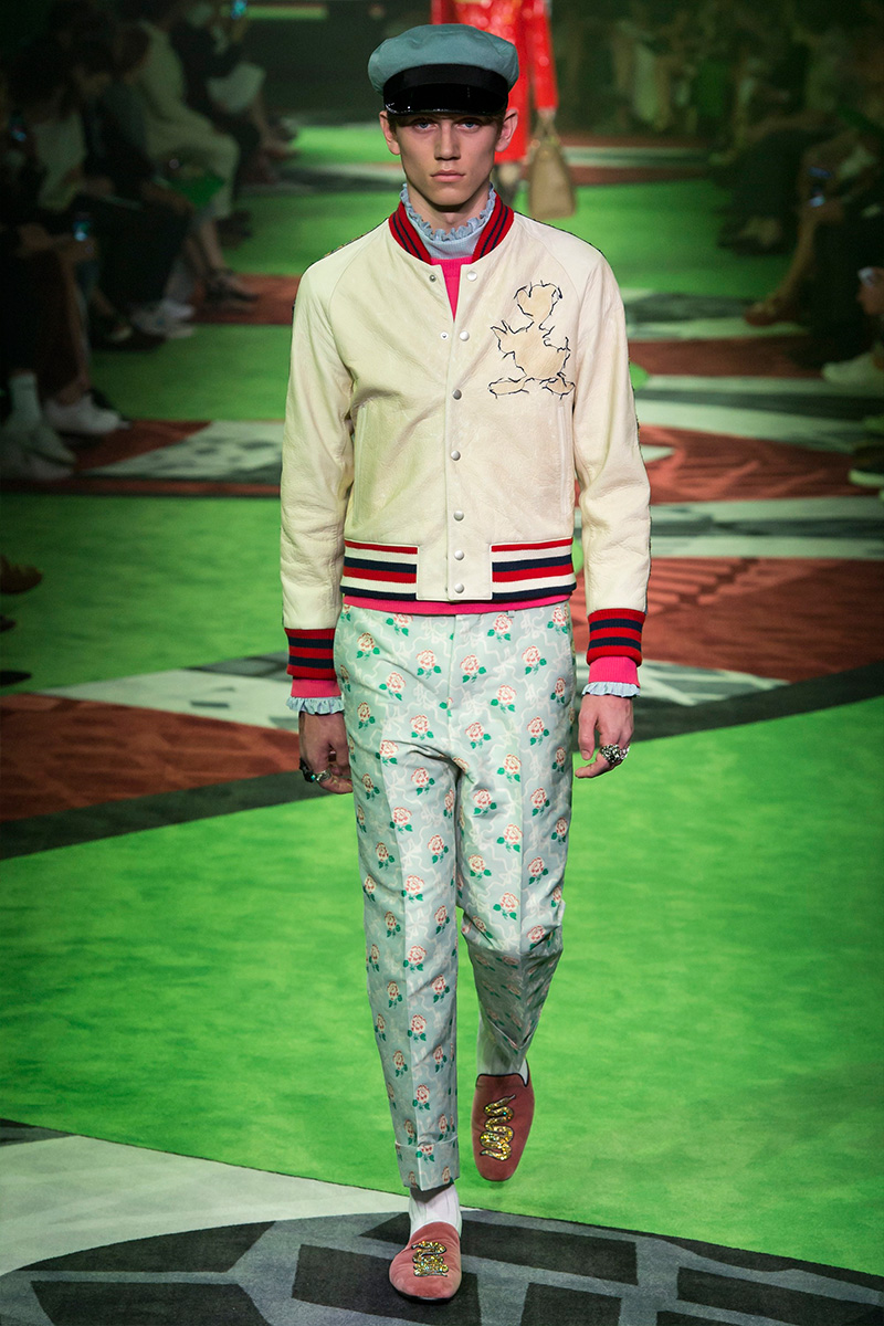 Gucci_ss17_fy30