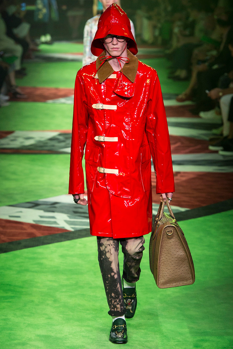 Gucci_ss17_fy31