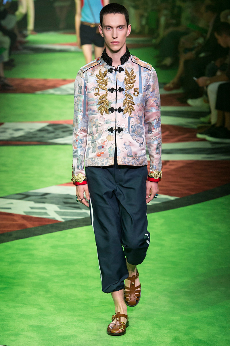 Gucci_ss17_fy32