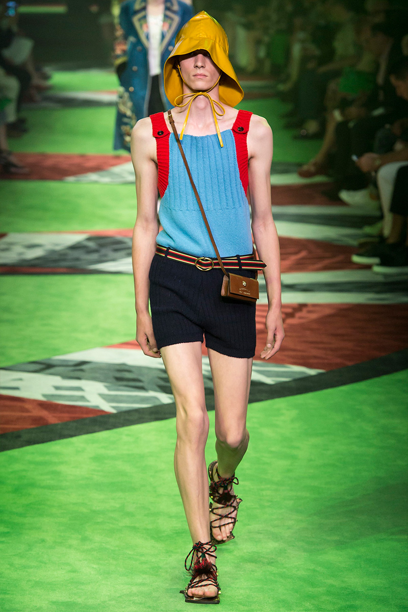 Gucci_ss17_fy33