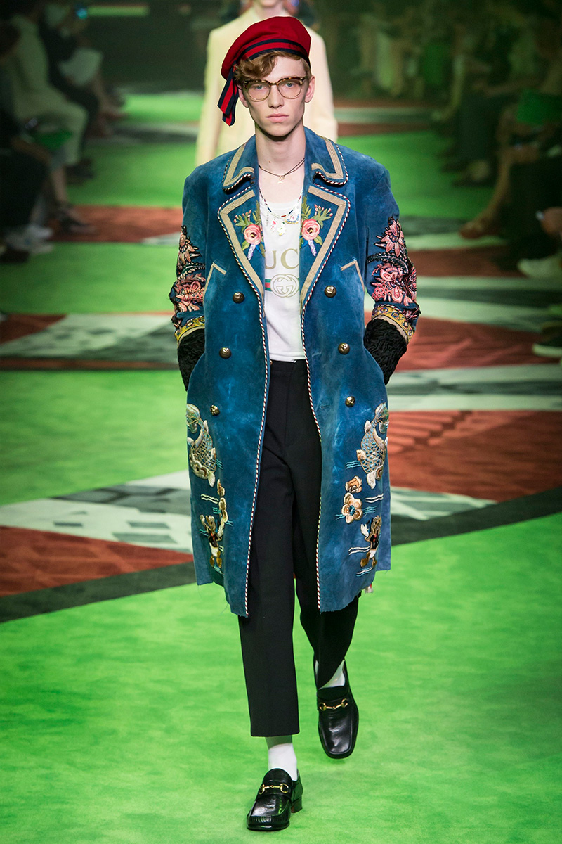 Gucci_ss17_fy34