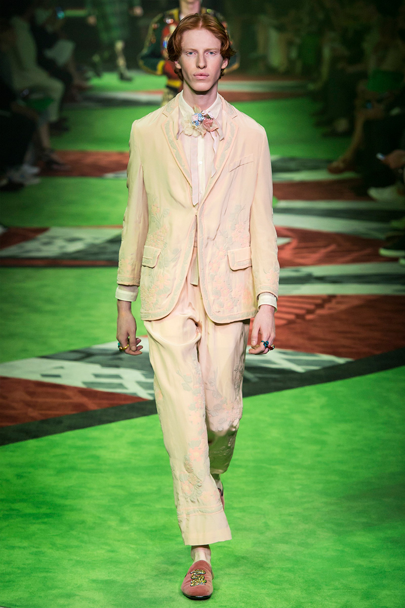 Gucci_ss17_fy35