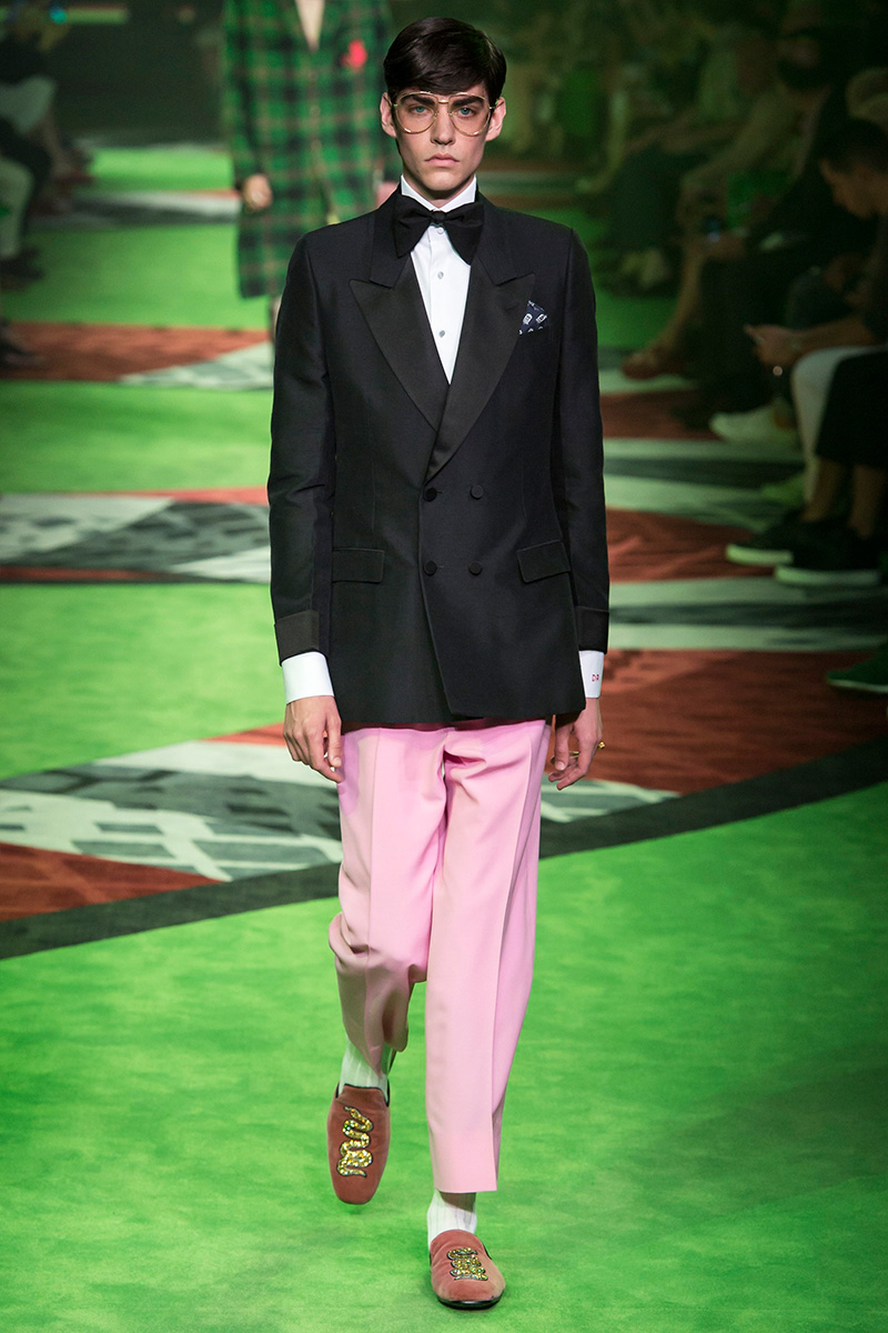 Gucci_ss17_fy37