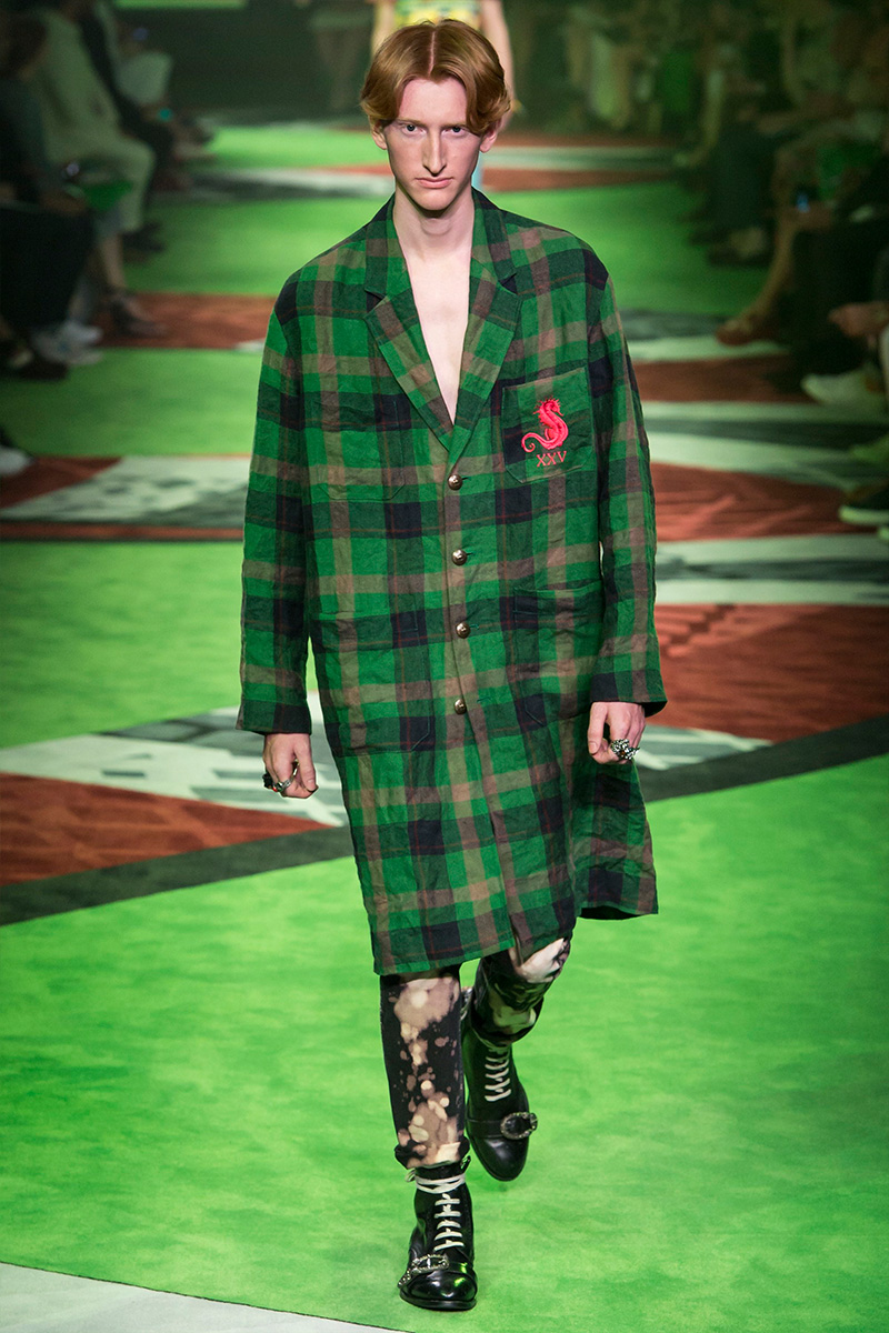 Gucci_ss17_fy38