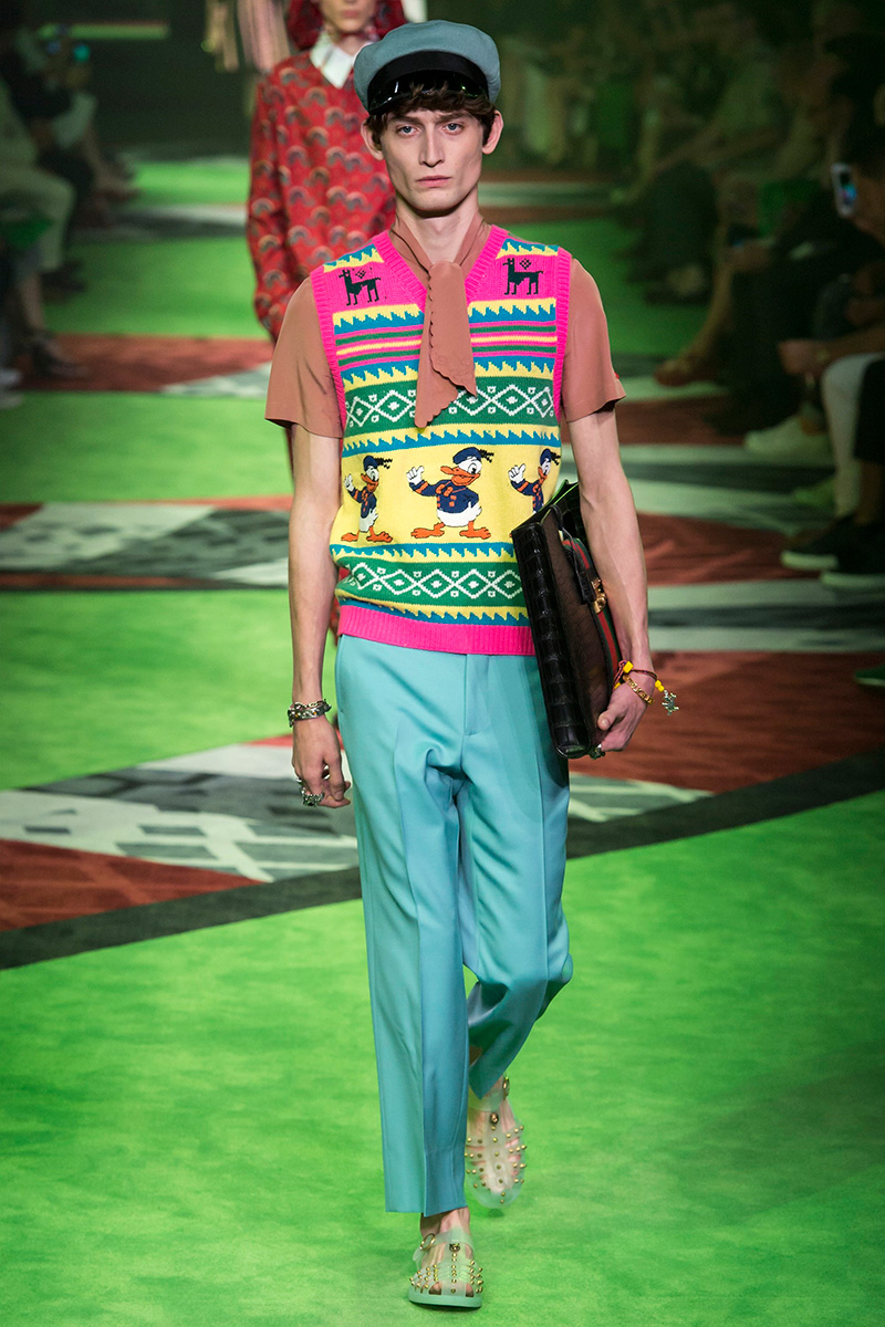 Gucci_ss17_fy39
