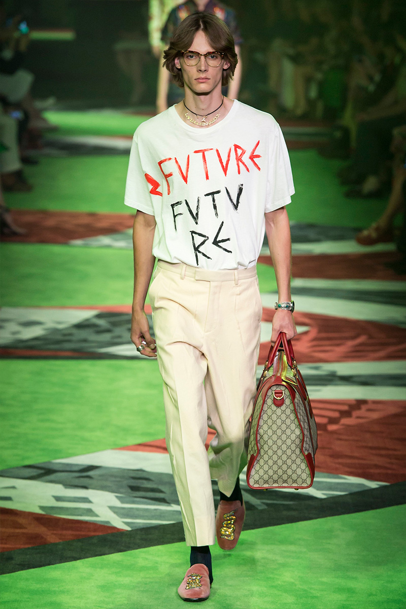 Gucci_ss17_fy4