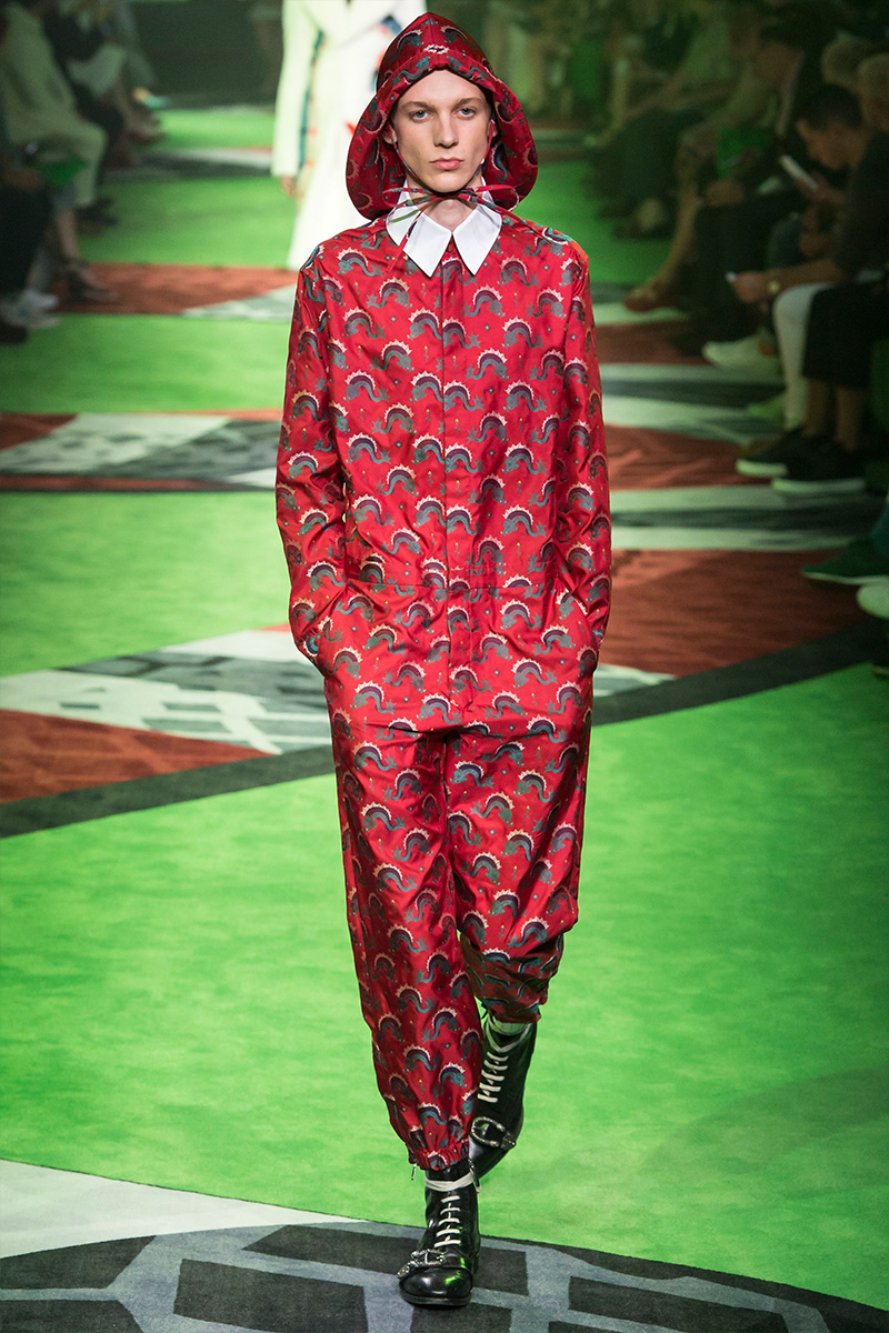 Gucci_ss17_fy40