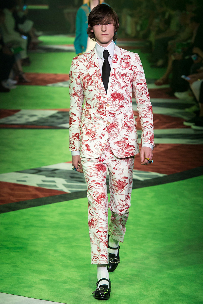 Gucci_ss17_fy6