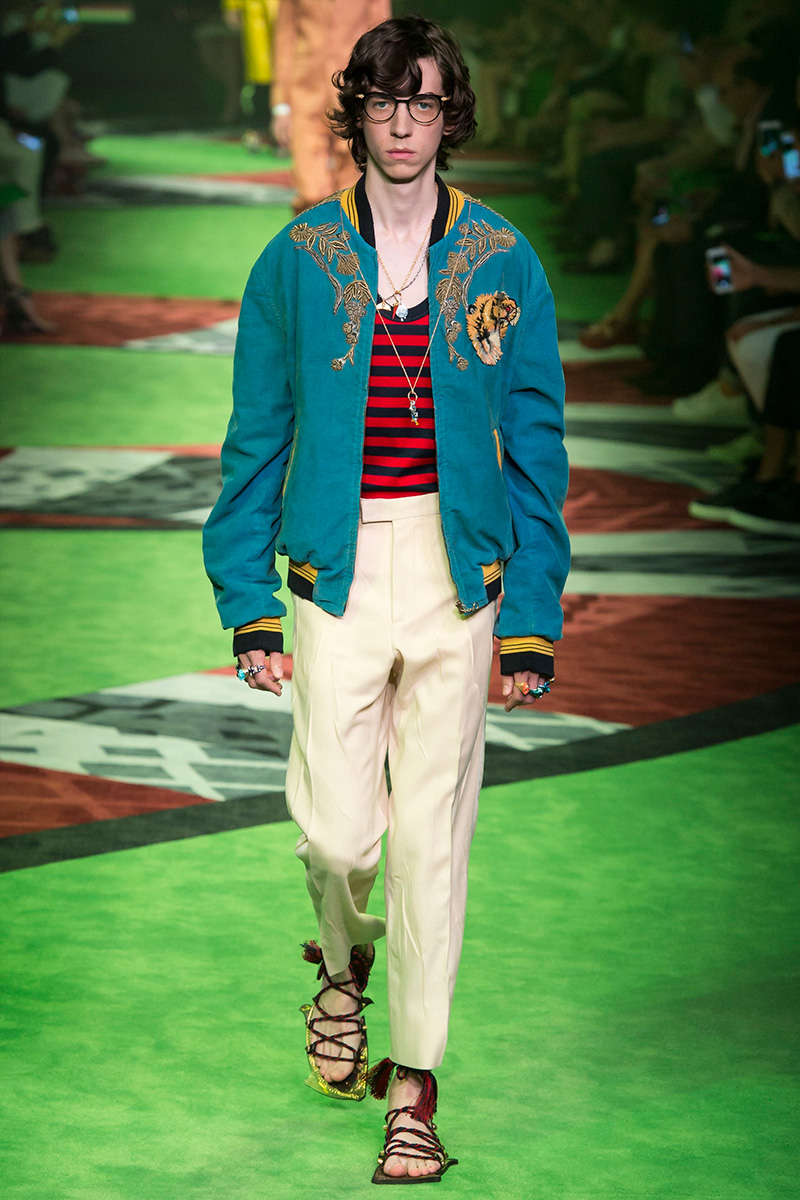 Gucci_ss17_fy7