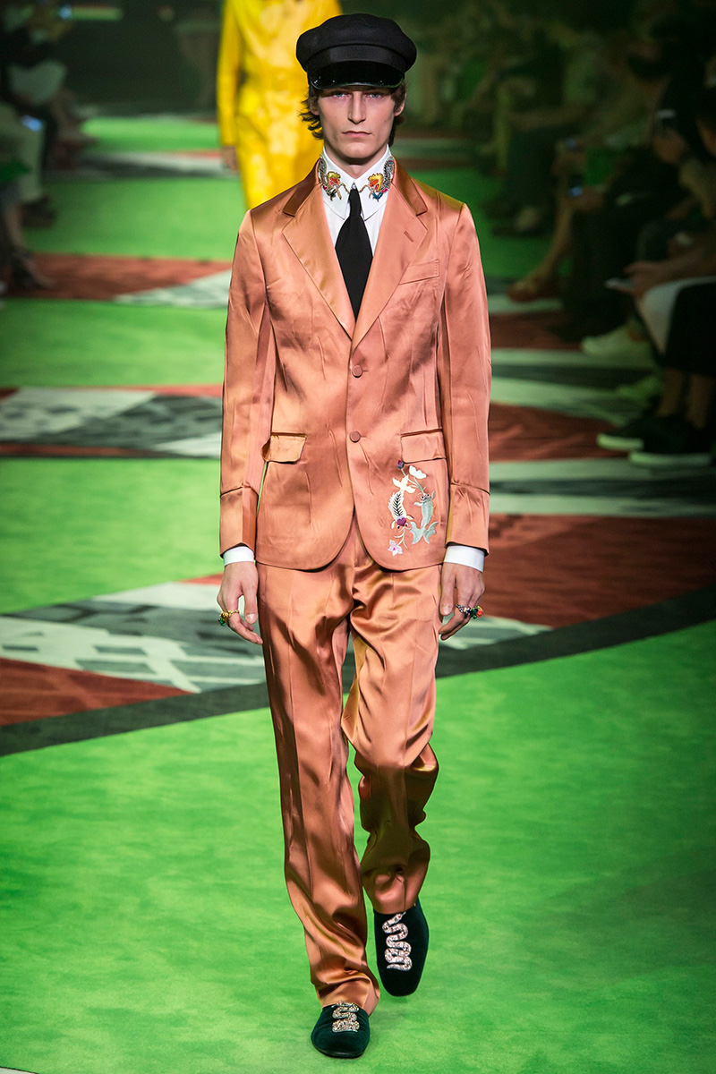 Gucci_ss17_fy8