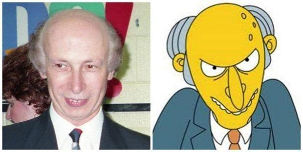 Mr-Burns-a-simpson-családból