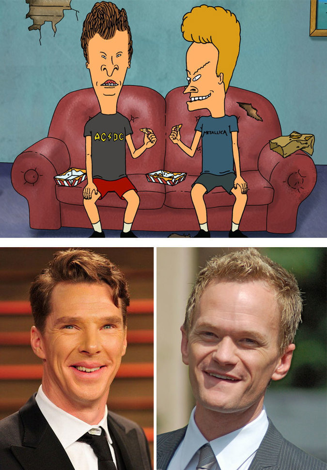 Neil-Patrick-Harris-és-Benedict-Cumberbatch