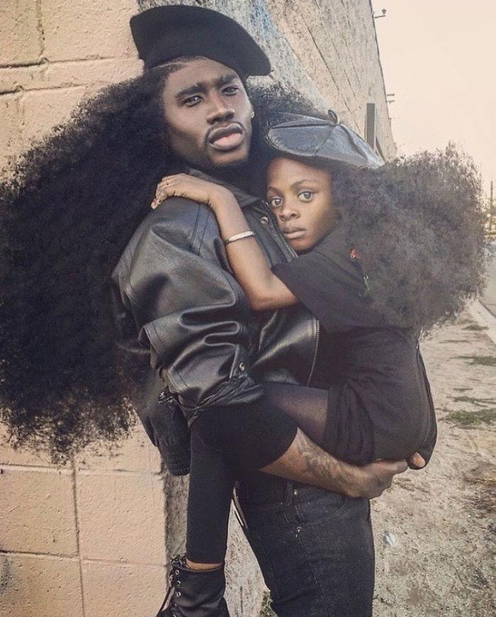 father-daughter-relationship-benny-harlem-jaxyn-harlem-576bee570c01c__700