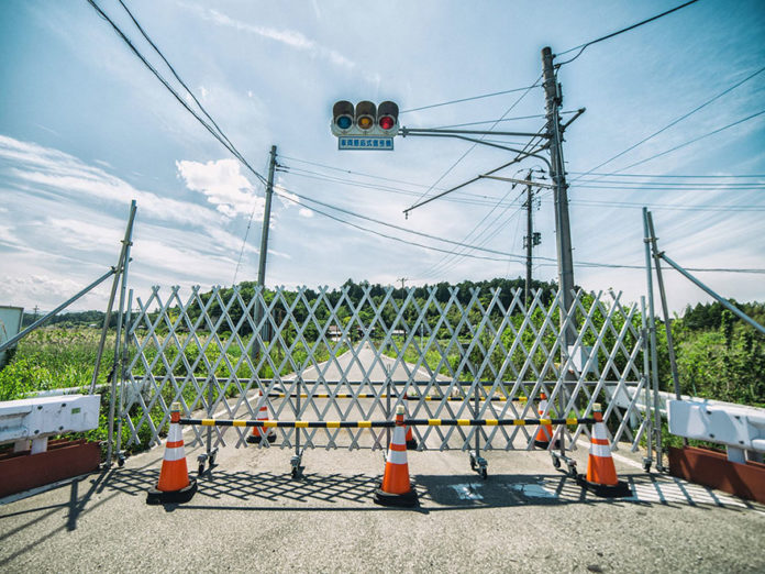 man-sneaks-into-fukushima-exlusion-zone-today-13-696x522